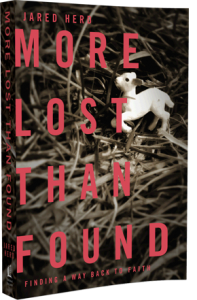 More-Lost-Than-Found-Book-Cover-197x300