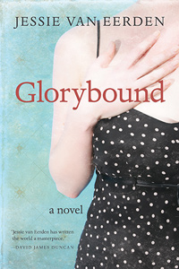 glorybound-cover200