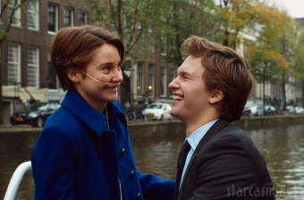 Hazel-and-Augustus-the-fault-in-our-stars-37044431-1000-661