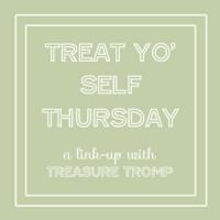 treat-yo-self-thursday3-e1391492390370