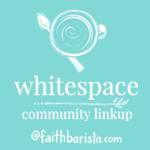 whitespace-badge