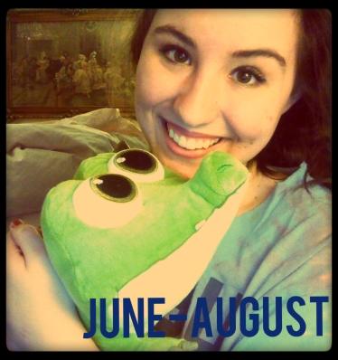 jun-august